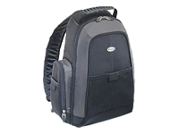 Targus Carry Case Sport Active for VidCam Backpac