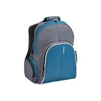 Essential Backpack Notebook Case -