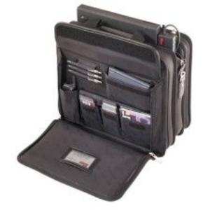 Targus Air Universal TLUN1A Carrying Case for