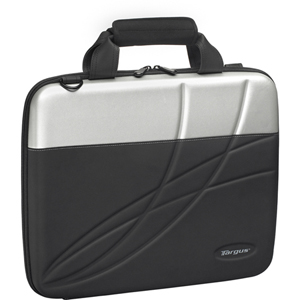 Targus Group International Targus City.Gear Fusion TBT012EU Carrying Case