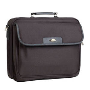 Targus Group International Targus Notepac CN01 Carrying Case for Notebook -