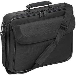 Targus Group International Targus TAR300 Carrying Case for 39 cm