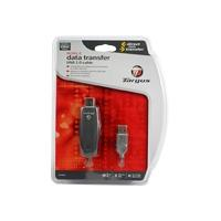 Mobile Data Transfer USB 2.0 Cable -