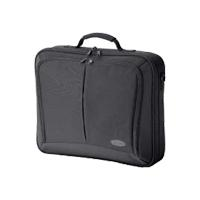 Notebook Case - Notebook carrying case -
