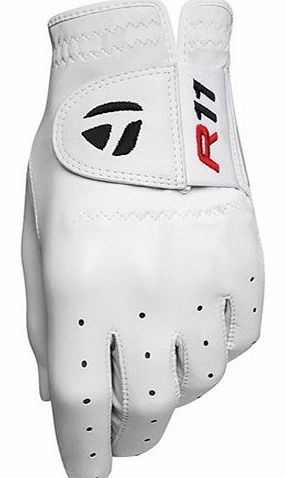 TaylorMade R11 Golf Glove For Right Handed Player - Large