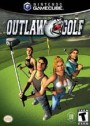 Outlaw Golf GC