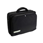 13`` Notebook Briefcase (Black)