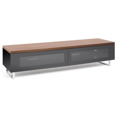 Panorama TV Stand for up to 55 Inches
