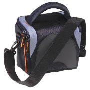 Technika Camcorder Bag