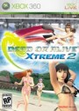 Dead or Alive Xtreme 2 Xbox 360