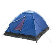 2 Person Camping Set