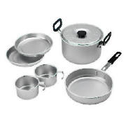 2 Person Cook Set