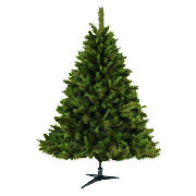 6ft Greenland Christmas Tree
