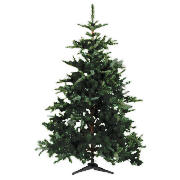 6ft Real Look Christmas Tree