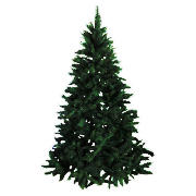 7ft Greenland Christmas Tree