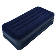Deluxe Single Air bed