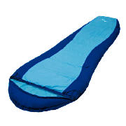 Harris mummy style 3-4 season sleeping bag