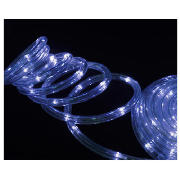 Low Voltage LED Rope Light