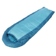 Skye mummy style 2-3 season sleeping bag