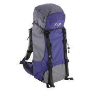 Value Rucksack 65L