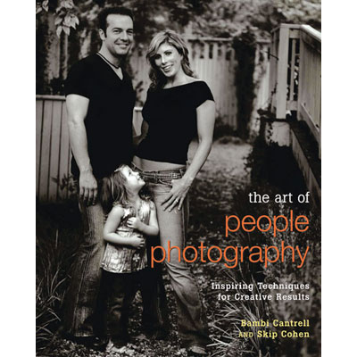 Art of People Photography - /Inspiring