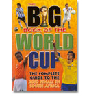 Big Book Of The World Cup