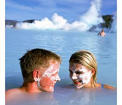 Blue Lagoon and the Golden Circle - Youth