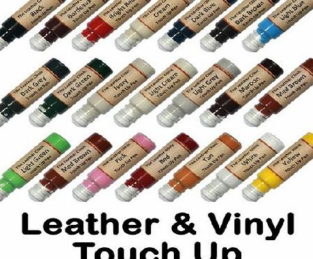 Compare Prices Of Leather Coats Read Leather Coat Reviews