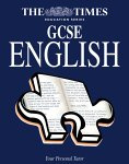 The Times Education Series GCSE English