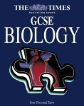 The Times GCSE Biology