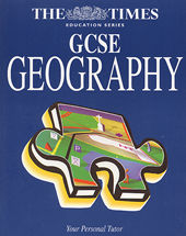 The Times GCSE Geography