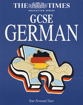 The Times GCSE German