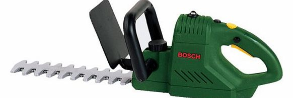 Bosch Toy Hedge trimmer
