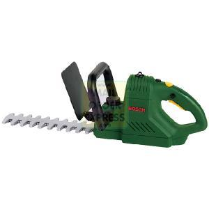 BOSCH Toys Battery-operated Hedge Trimmer