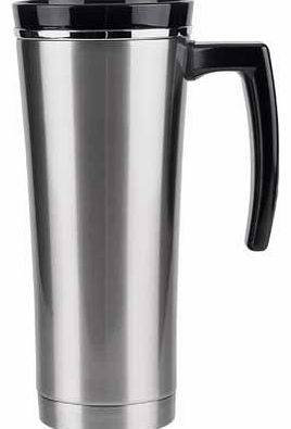 Discovery 0.47 Litre Leak Proof Travel Mug