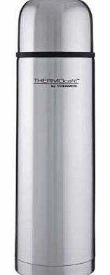 ThermoCafe by Thermos 0.5 Litre Flask
