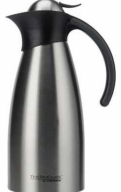 ThermoCafe by Thermos 1.5 Litre Carafe
