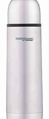 ThermoCafe by Thermos 1 Litre Flask