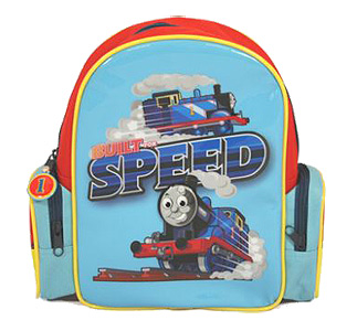 and Friends Backpack