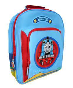 and Friends Novelty Backpack