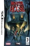 Monster House NDS
