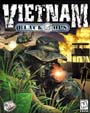 Vietnam Black Ops PC