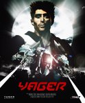 Yager PC