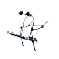 Clip-on High Cycle Carrier (9107)