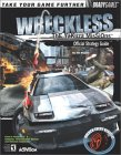 Wreckless The Yakuza Missions SG