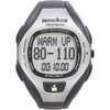 TIMEX Ironman 100 Lap Heart Rate Monitor Watch