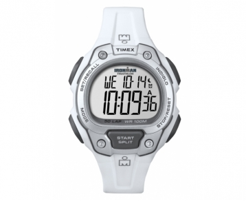 Timex Ironman Traditional 50-Lap Full Size