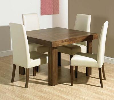 c living side table black. Black Bedroom Furniture Sets. Home Design Ideas