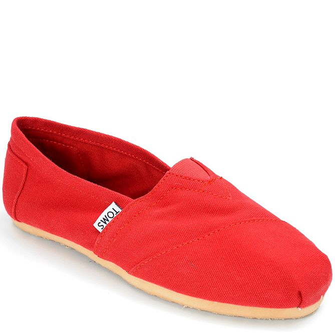 Where To Buy Toms Shoes Online