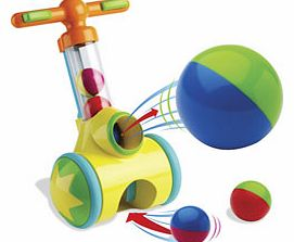 Play to Learn - Pick n Pop `TOMY 71161